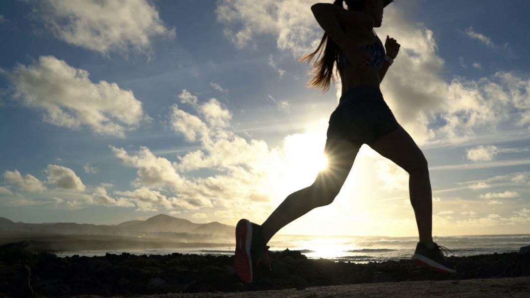 como ablandar heces retenidas con ejercicio