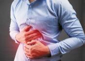 Diarrea después de comer; La solución está en tu casa