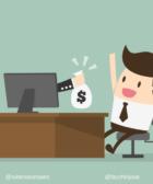 ganar dinero blog salud