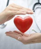 amor y salud